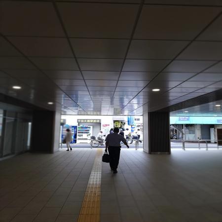 f:id:keiba-jyoshi:20180712104121j:plain