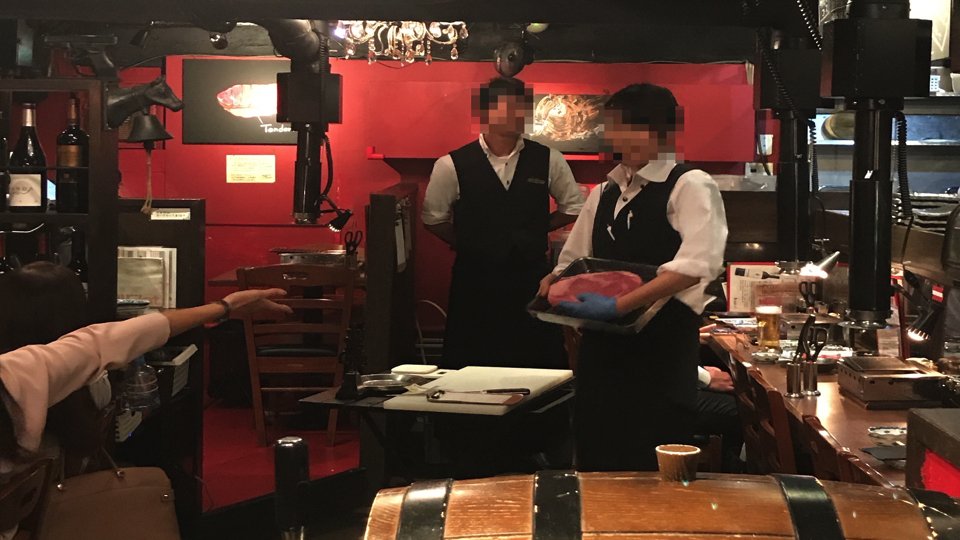 f:id:keiba-jyoshi:20180820102053j:plain