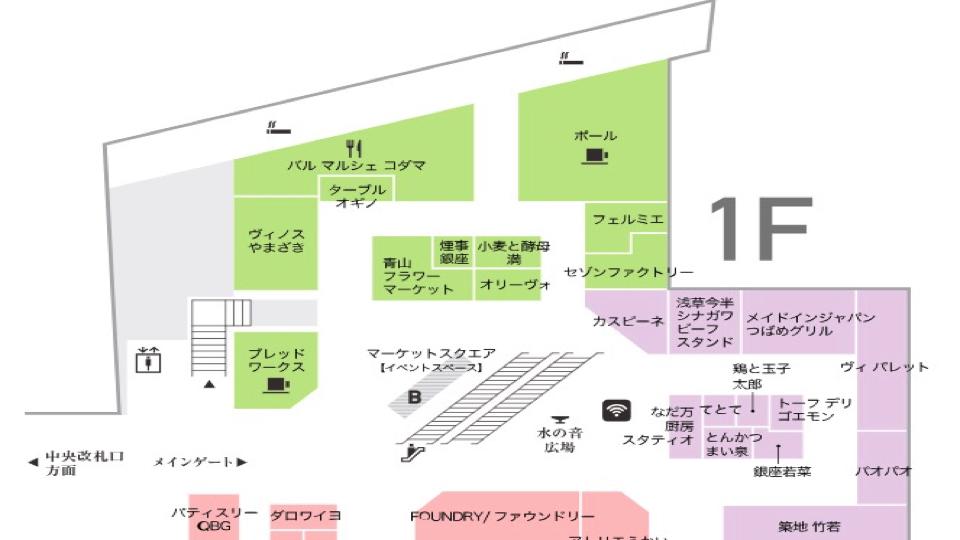 f:id:keiba-jyoshi:20181018151804j:plain