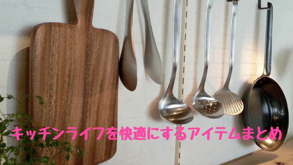 f:id:keiba-jyoshi:20181105120502j:plain