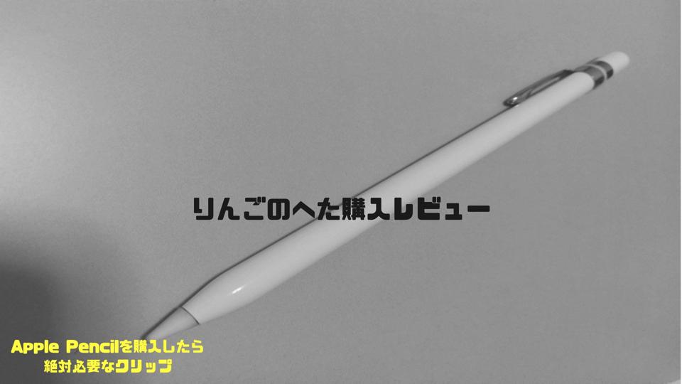 f:id:keiba-jyoshi:20181106123747j:plain
