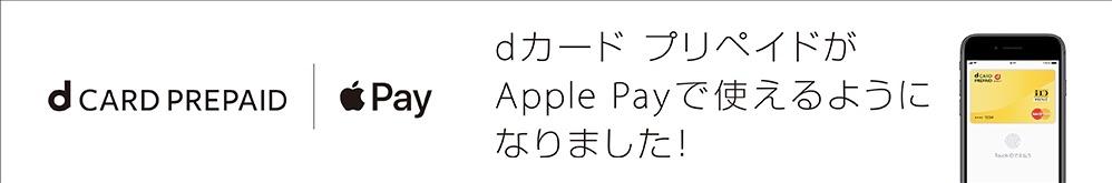 f:id:keiba-jyoshi:20181112202635j:plain