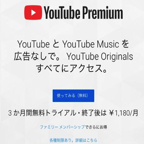 f:id:keiba-jyoshi:20181118172257j:plain