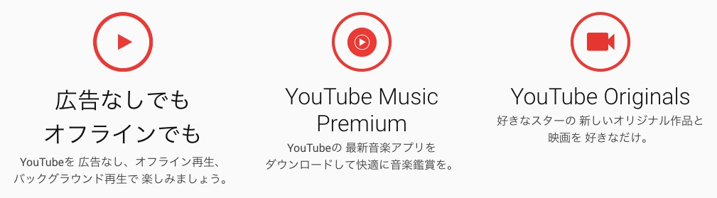 f:id:keiba-jyoshi:20181119091116j:plain