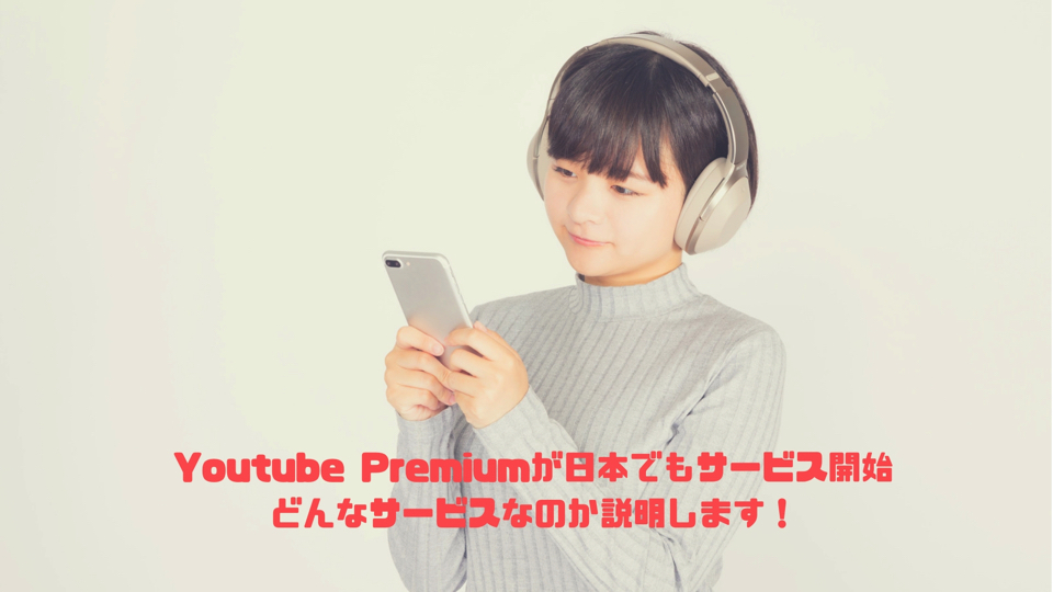 f:id:keiba-jyoshi:20181119093059j:plain