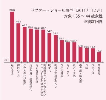 f:id:keiba-jyoshi:20181128113437j:plain