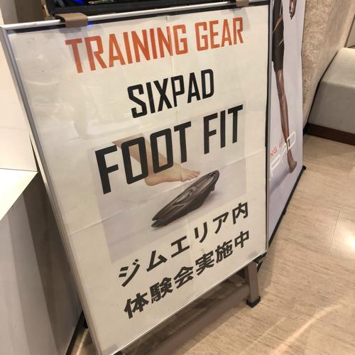 f:id:keiba-jyoshi:20181203104927j:plain