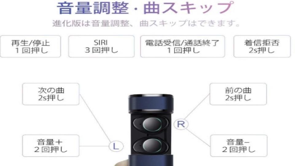 f:id:keiba-jyoshi:20181213144204j:plain
