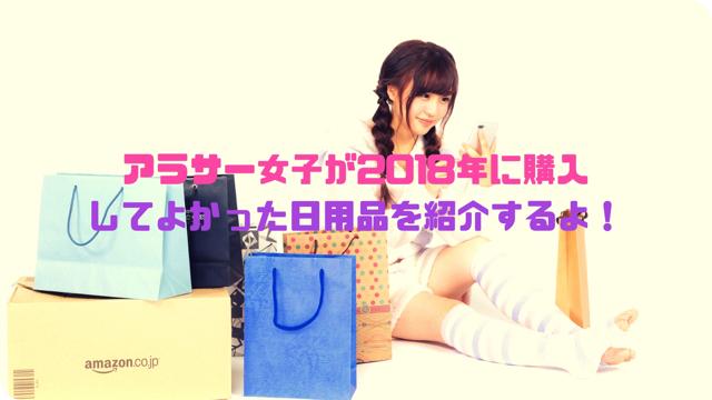 f:id:keiba-jyoshi:20181225002933j:plain