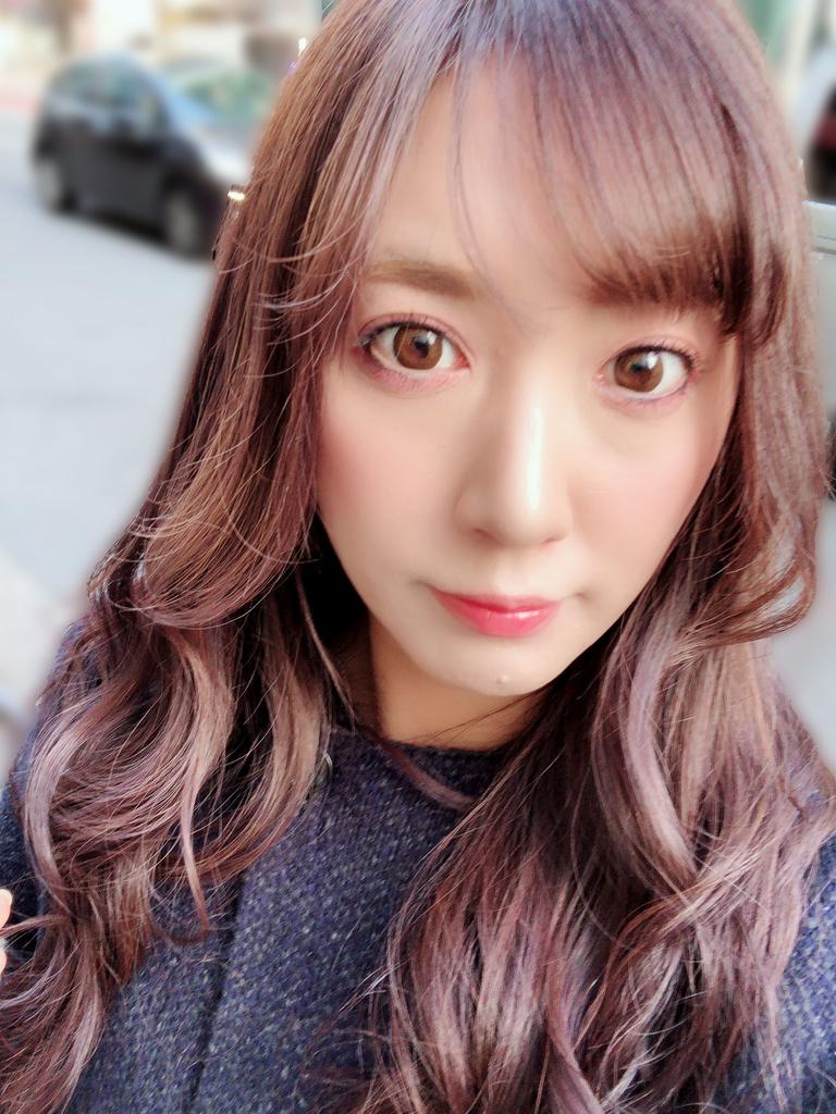 f:id:keiba-jyoshi:20181227130143j:plain
