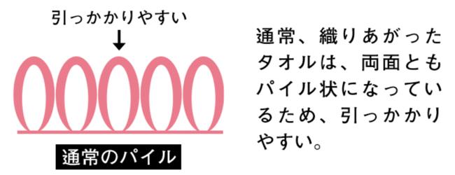 f:id:keiba-jyoshi:20190113183050j:plain