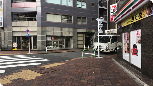 f:id:keiba-jyoshi:20190117130702j:plain