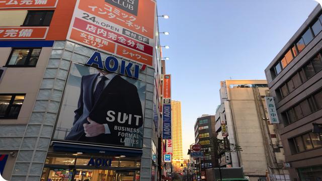 f:id:keiba-jyoshi:20190130212817j:plain