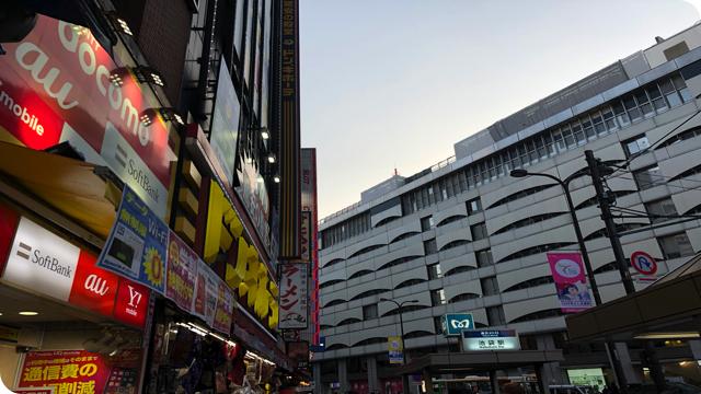 f:id:keiba-jyoshi:20190130213143j:plain