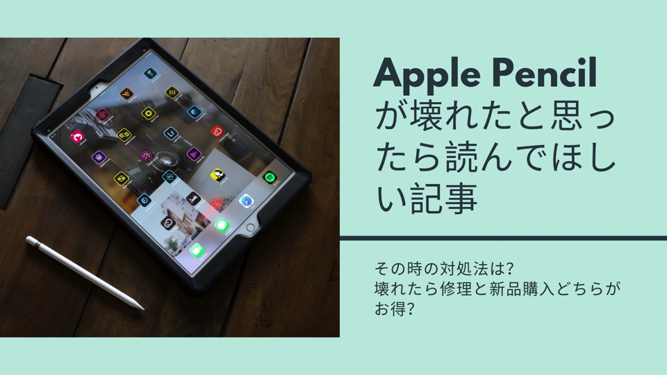 f:id:keiba-jyoshi:20190311212328j:plain