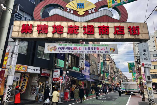 f:id:keiba-jyoshi:20190402114613j:plain