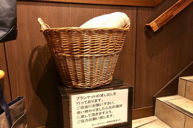f:id:keiba-jyoshi:20190402115711j:plain