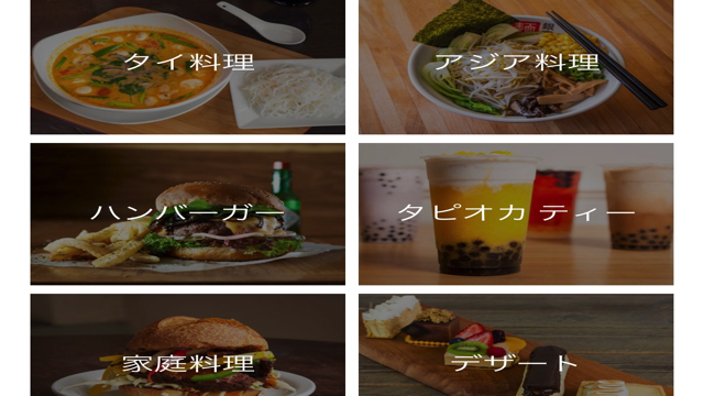 f:id:keiba-jyoshi:20190610002750j:plain