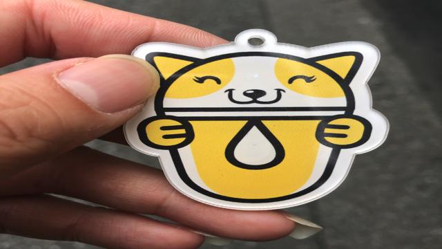 f:id:keiba-jyoshi:20190610003000j:plain