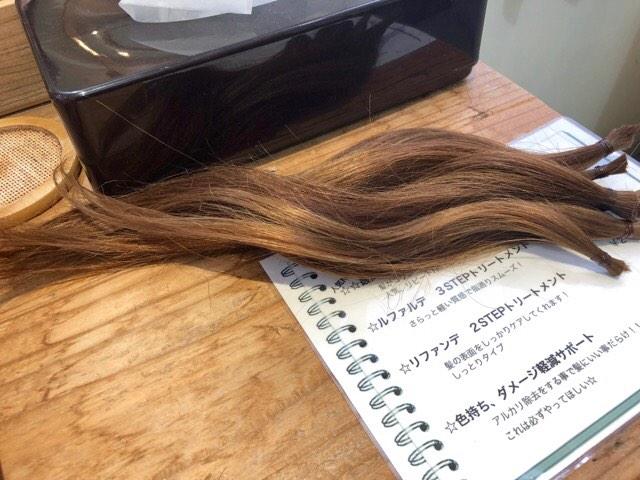 f:id:keiba-jyoshi:20190624003403j:plain