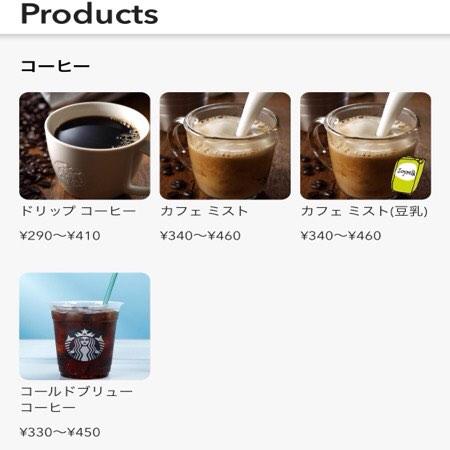 f:id:keiba-jyoshi:20190704171421j:plain