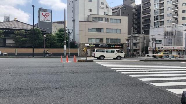 f:id:keiba-jyoshi:20190705105236j:plain