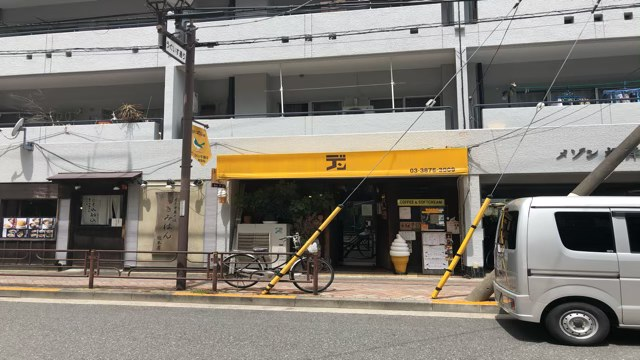 f:id:keiba-jyoshi:20190705105629j:plain