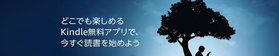 f:id:keiba-jyoshi:20190906111019j:plain