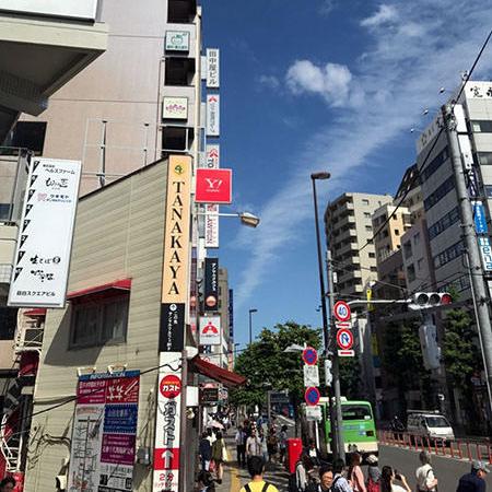 f:id:keiba-jyoshi:20191112234813j:plain