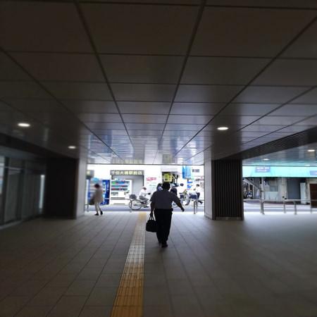 f:id:keiba-jyoshi:20191113001433j:plain