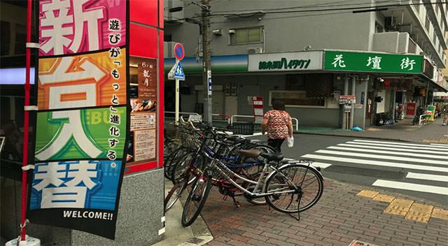 f:id:keiba-jyoshi:20191115162308j:plain