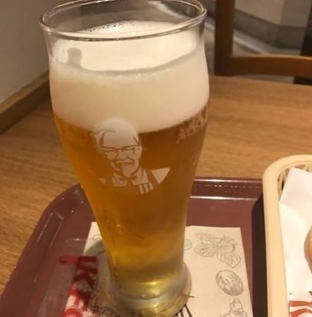 f:id:keiba-jyoshi:20191126084606j:plain