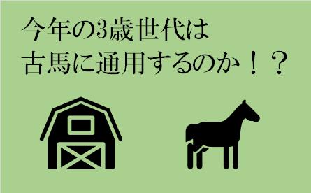 f:id:keiba-yosou118:20171023201926p:plain