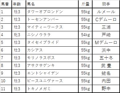 f:id:keiba-yosou118:20171103151419p:plain