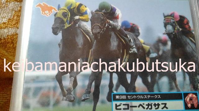 f:id:keibahakubutsukan:20190223042816j:image
