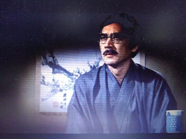 f:id:keibahakubutsukan:20190417005942j:image