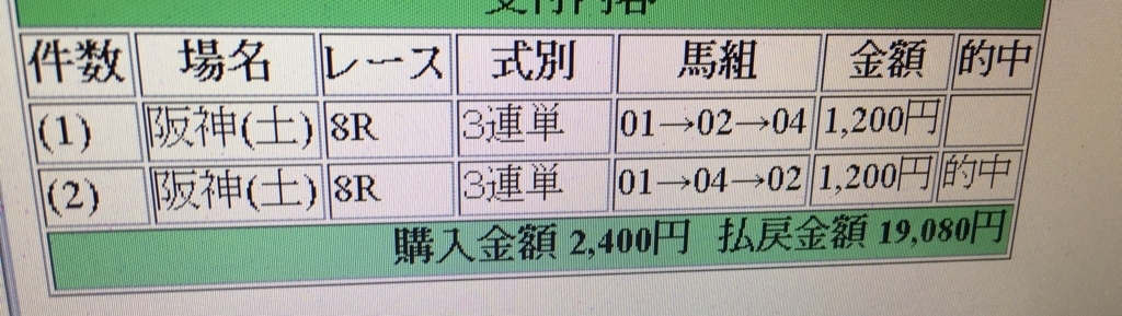 f:id:keibakatuyoshiki:20170618230820j:plain