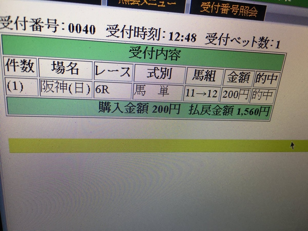 f:id:keibakatuyoshiki:20170618233101j:plain