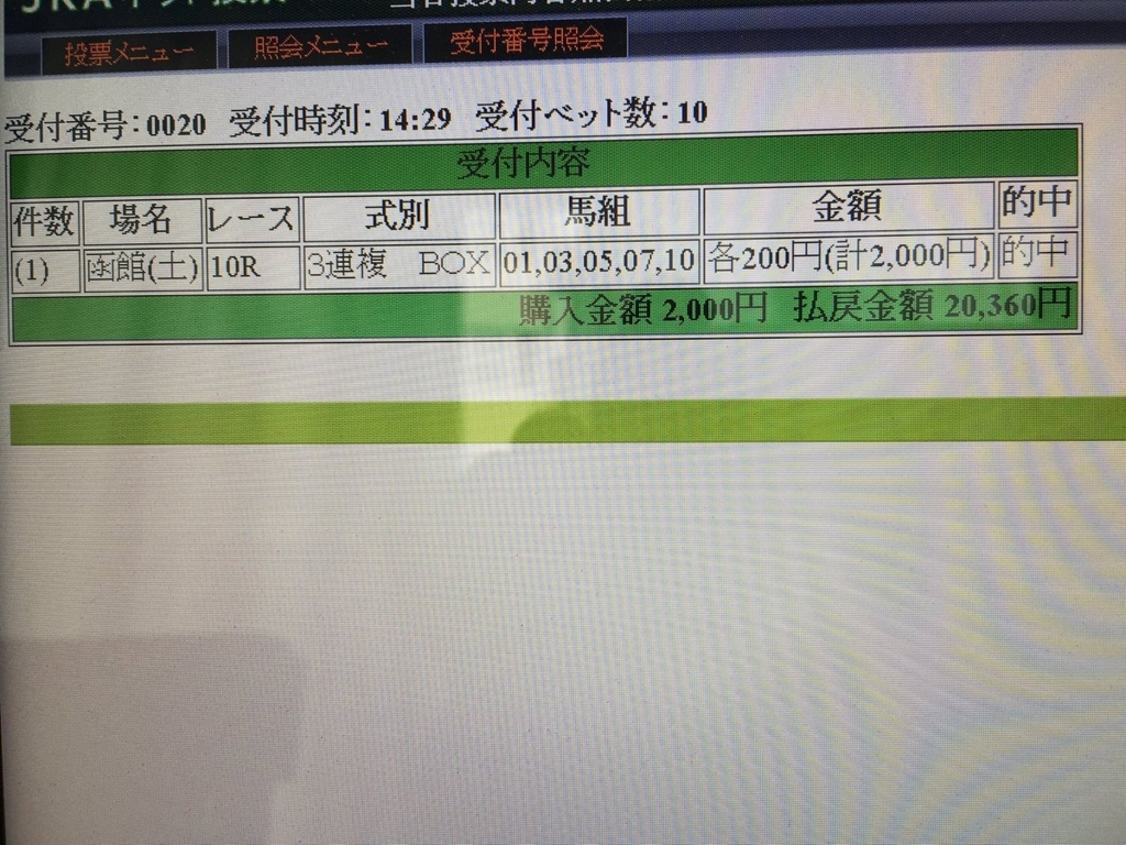 f:id:keibakatuyoshiki:20170625175120j:plain