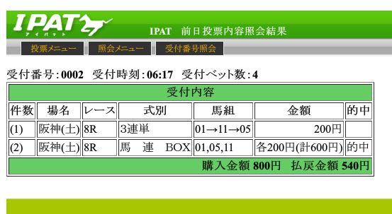 f:id:keibaojisan:20160918043118j:plain