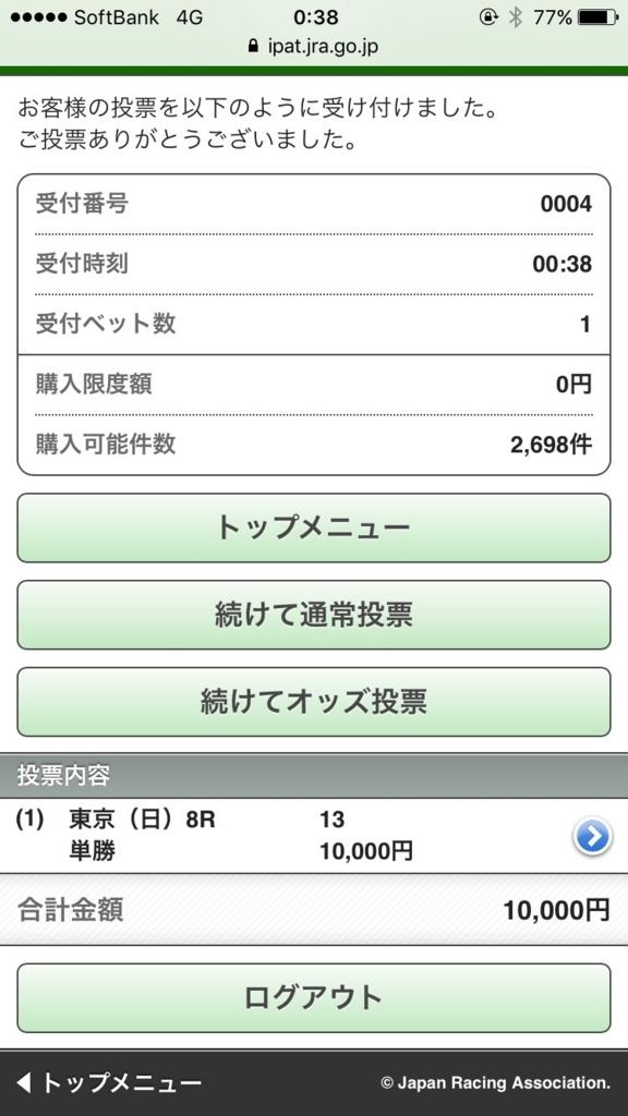 f:id:keibaojisan:20170625064646j:plain