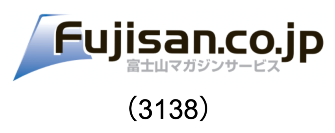f:id:keibashisuu:20200904234405p:plain