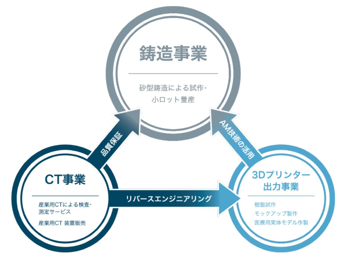 f:id:keibashisuu:20200914212042p:plain