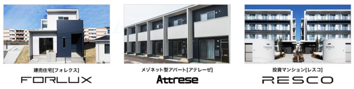 f:id:keibashisuu:20200916205322p:plain