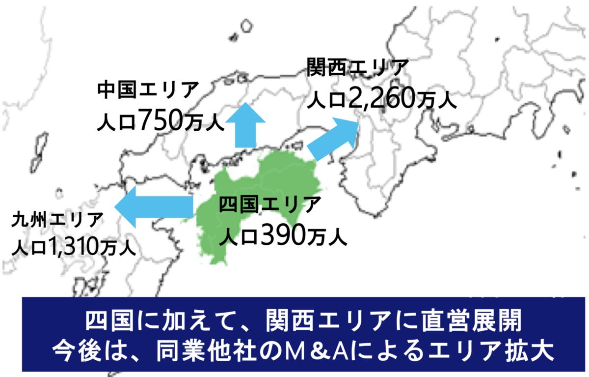 f:id:keibashisuu:20200928211409p:plain