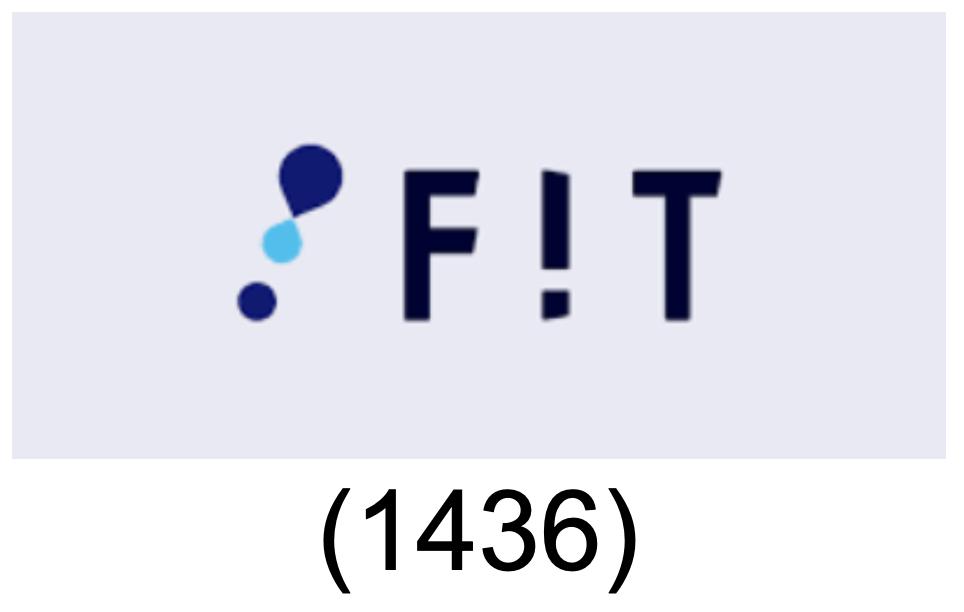 f:id:keibashisuu:20200928214641p:plain