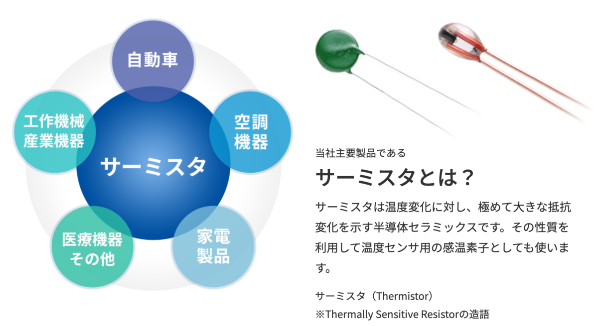 f:id:keibashisuu:20201013204149p:plain