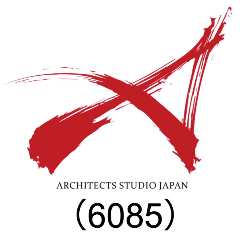 f:id:keibashisuu:20201028200827p:plain