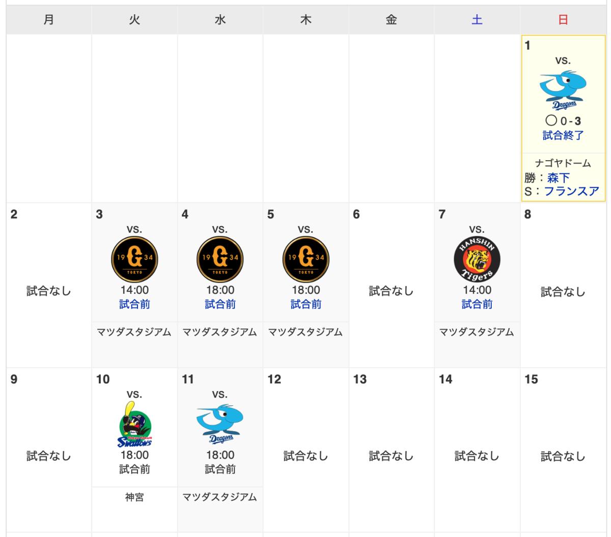 f:id:keibashisuu:20201101214155p:plain