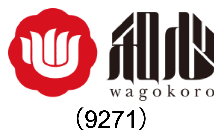 f:id:keibashisuu:20201215180832p:plain